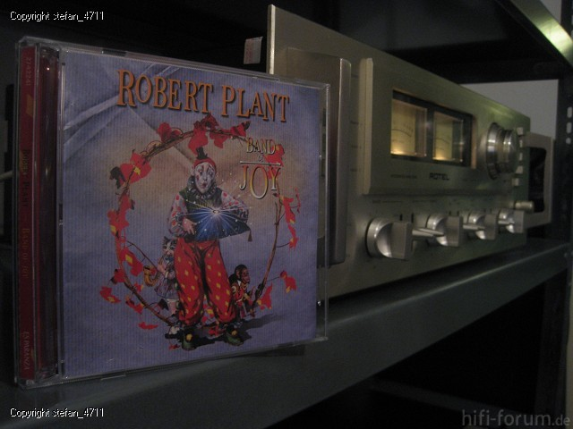 Robert_Plant