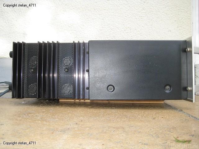 Rotel Rx1603 Aktuelle Bilder 004