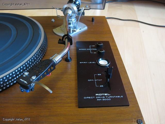 RP3000 2nd Set  020