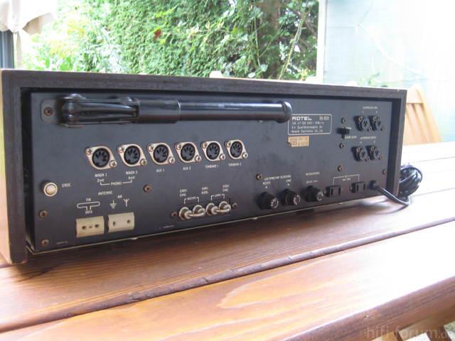Rx800 First Pics  011