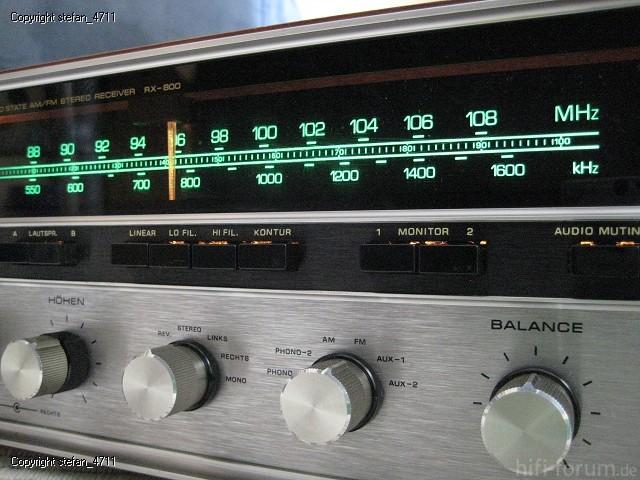 Rx800 Restored 008