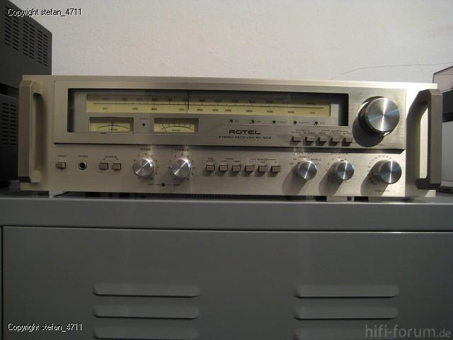 Rx803 Actual 002