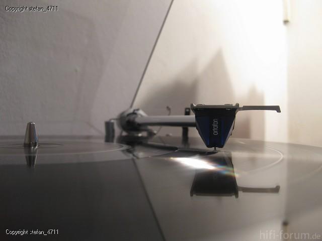 Sansui 525 Blue  007