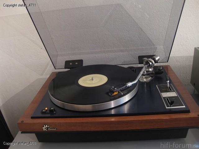 sumicorp.com Elektronik & Foto Hifi & Audio Tonnadel fr ...