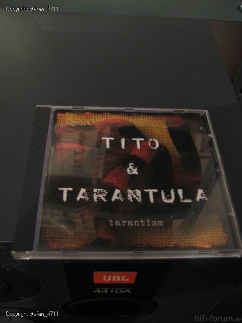 Tarantism 004