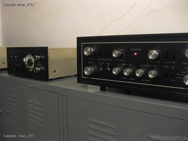 TU777 Dark  003a