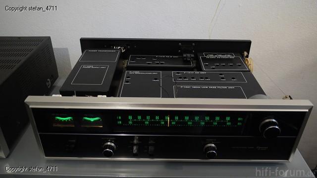 TU9500