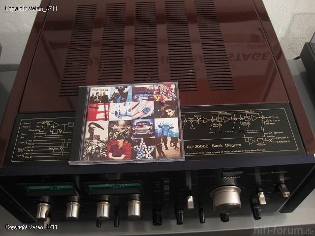 U2 Achtung Baby  002