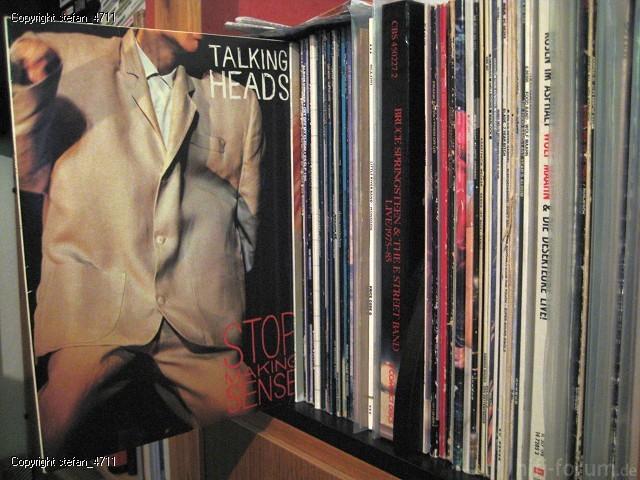 Vinyl  003a