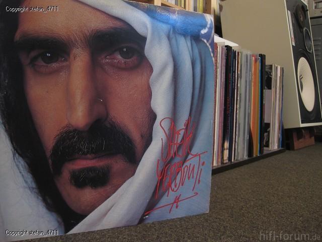 Zappa Sheik  002