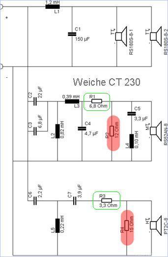 Weich3434 18220