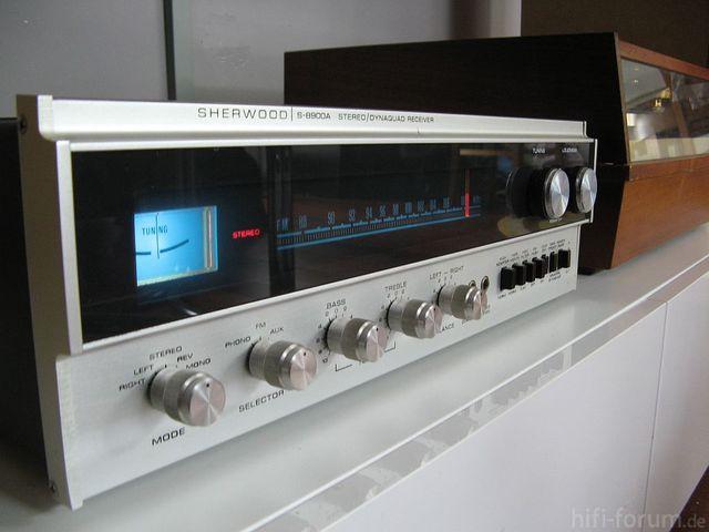 IMG 3028