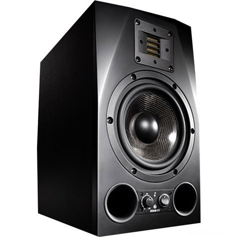 ADAM%20Audio%20ADAM%20Audio%20A7X%20Powered%20Monitor
