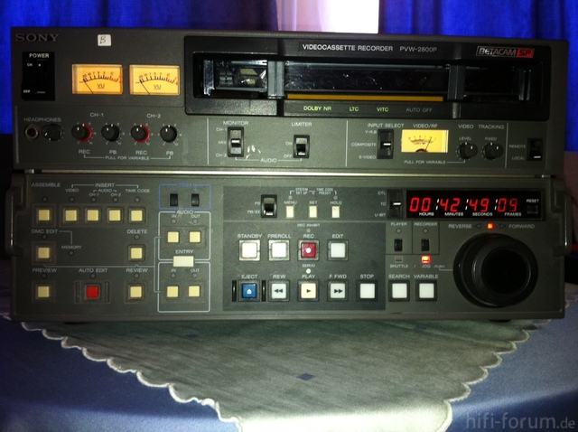 PVW-2800P