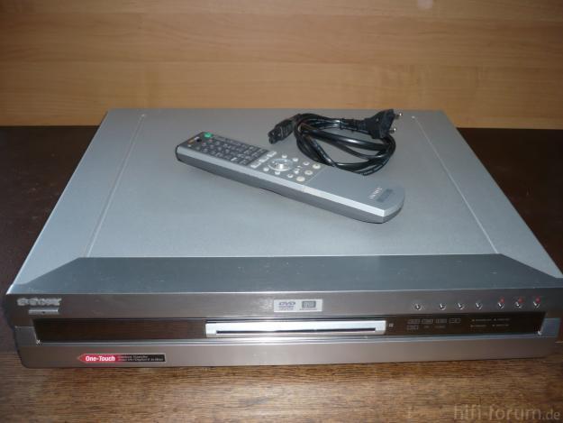 1288348430_132333469_1-Sony-DVD-RDR-GX7-DVD-Recorder-gebraucht-Scharnebeck-1288348430