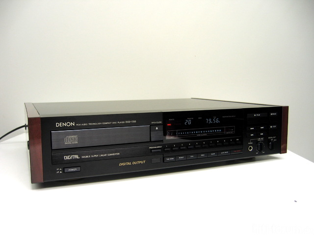 Denon DCD-1700_6