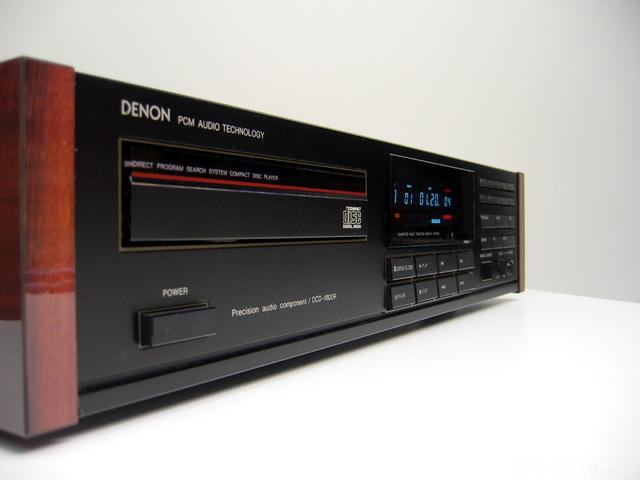 Denon DCD-1800R_6