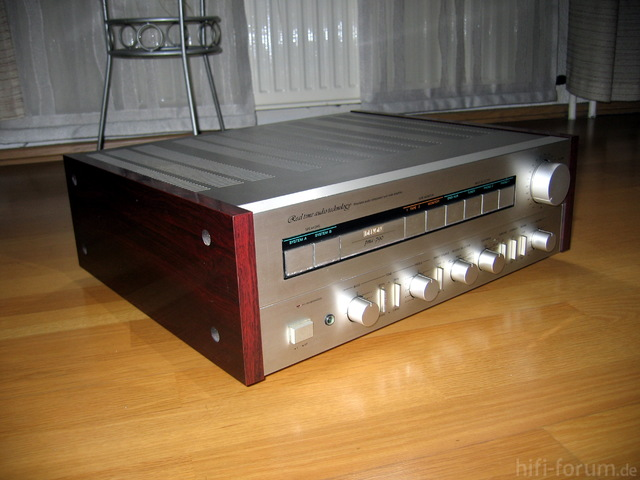 Denon PMA-790_2