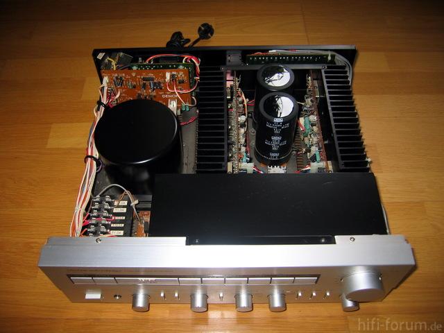 Denon PMA-790_3