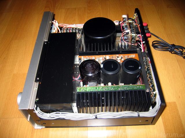 Denon PMA-790_4