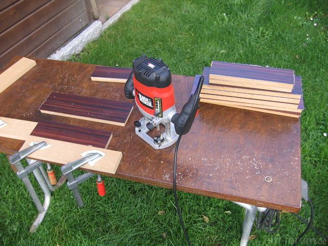 Holzseitenbau_10