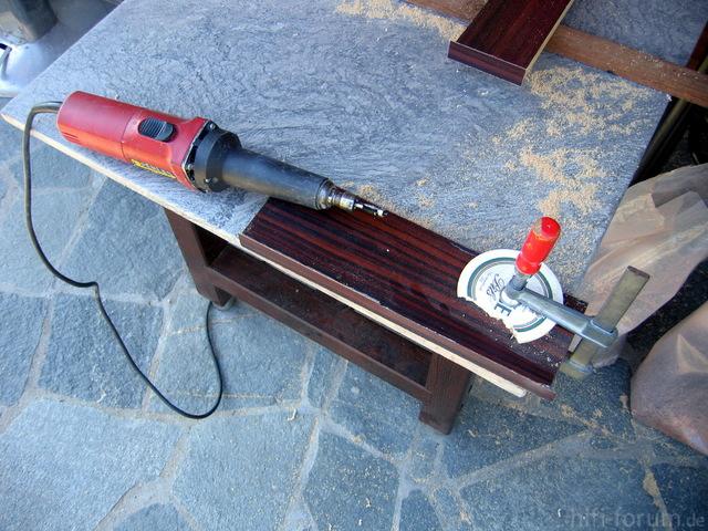 Holzseitenbau_16