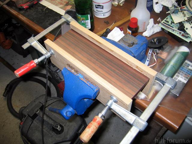 Holzseitenbau_1
