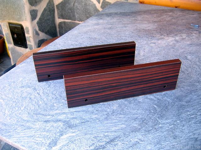 Holzseitenbau_20