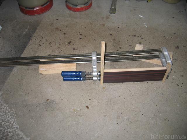 Holzseitenbau_2