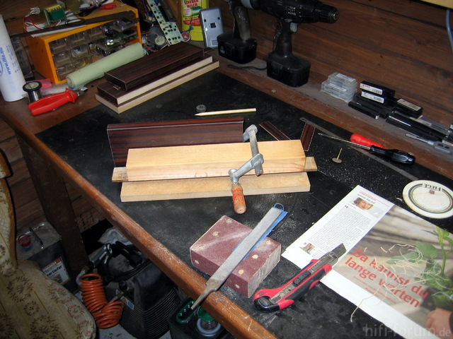 Holzseitenbau_4