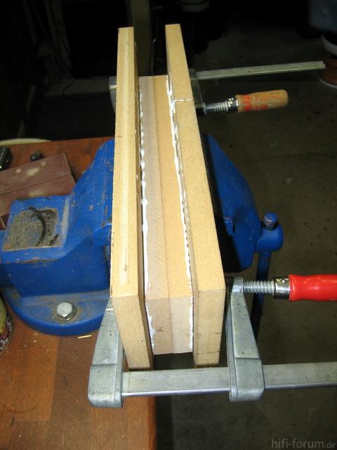 Holzseitenbau_8