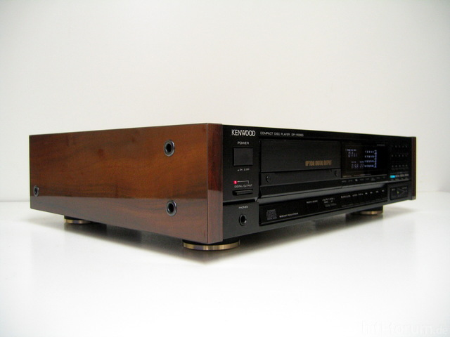 Kenwood DP-1100SG_2