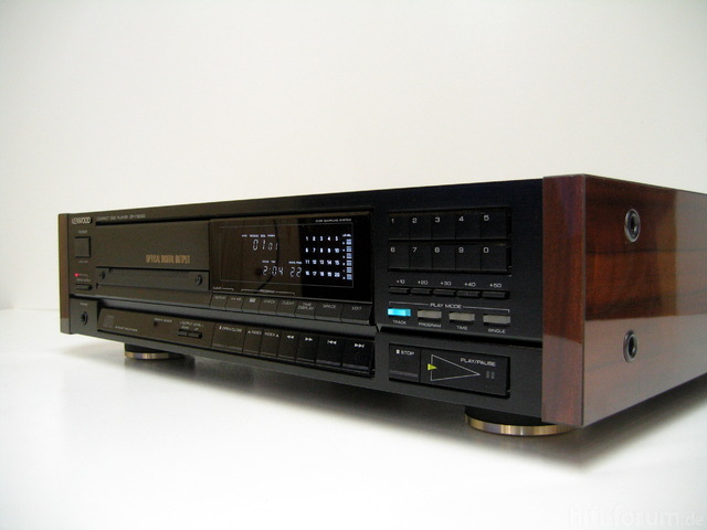 Kenwood DP-1100SG_3