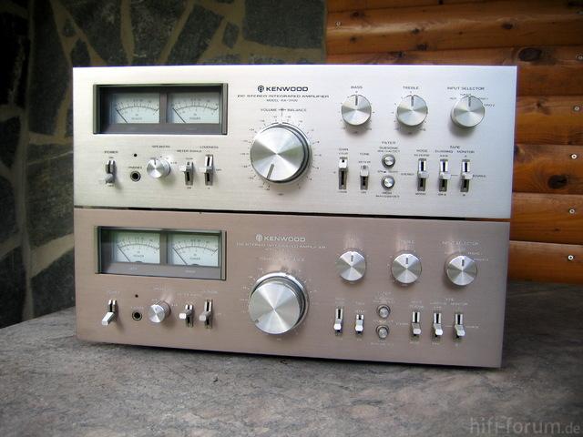 Kenwood KA-9100 Und KA-9150_2