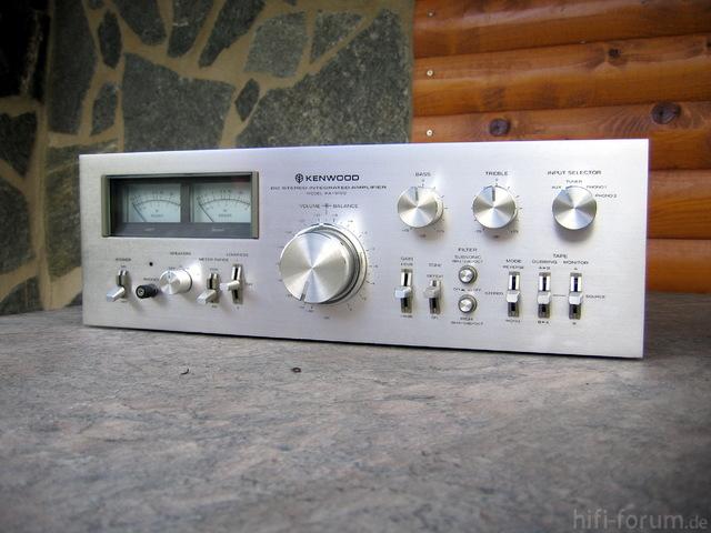 Kenwood KA-9100_2