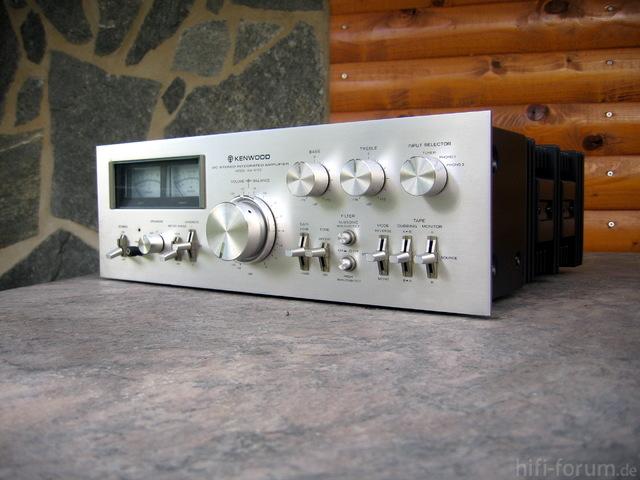 Kenwood KA-9100_4