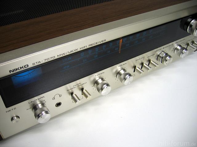 Nikko STA-7070_2