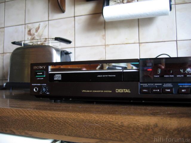 Sony CDP-302ES_2