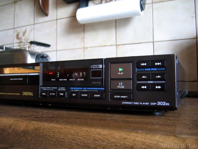 Sony CDP-302ES_3