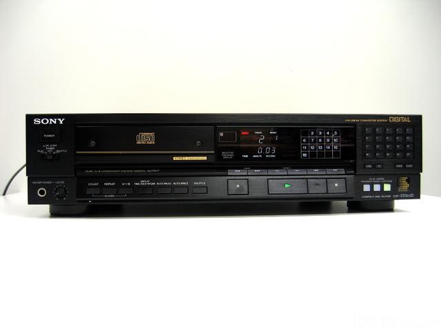 Sony CDP-333ESD_1