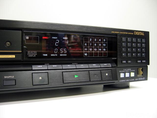 Sony CDP-333ESD_3