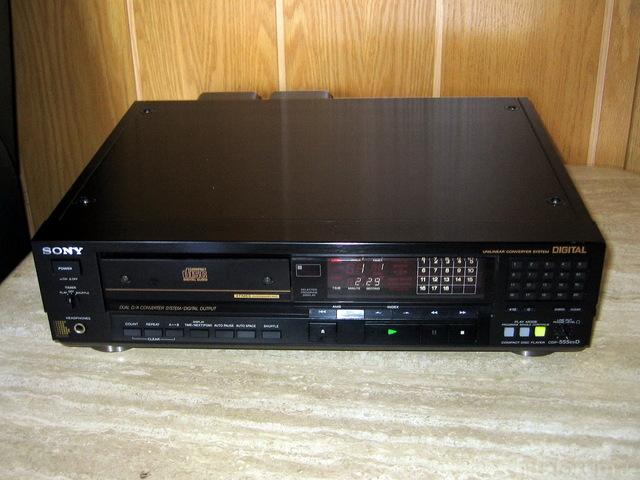 Sony CDP-555ESD_3
