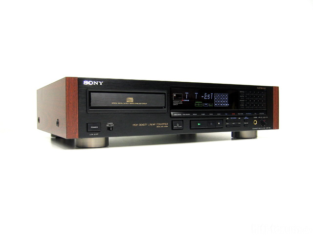 Sony CDP-990_2