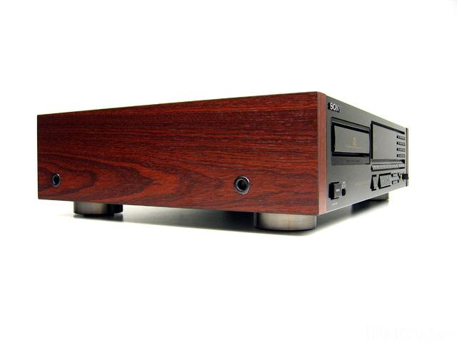 Sony CDP-990_3