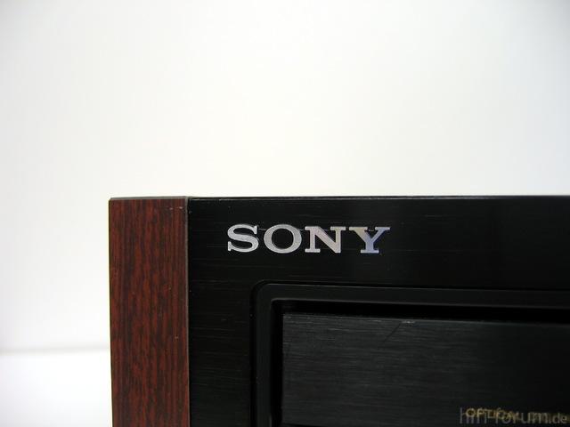 Sony CDP-990_4