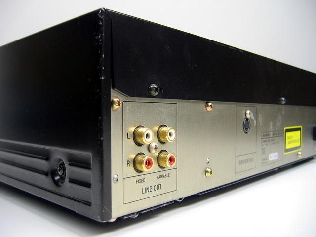 Sony CDP-C10_5