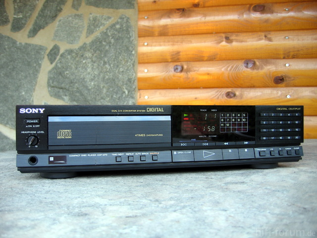 Sony CDP-M70_1
