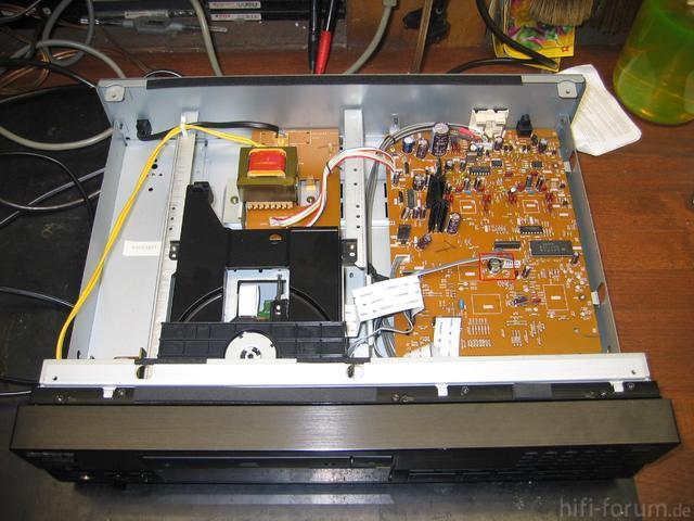 Sony CDP-X222ES_2