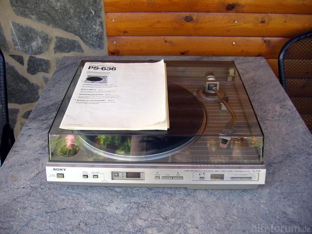 Sony PS-636_1