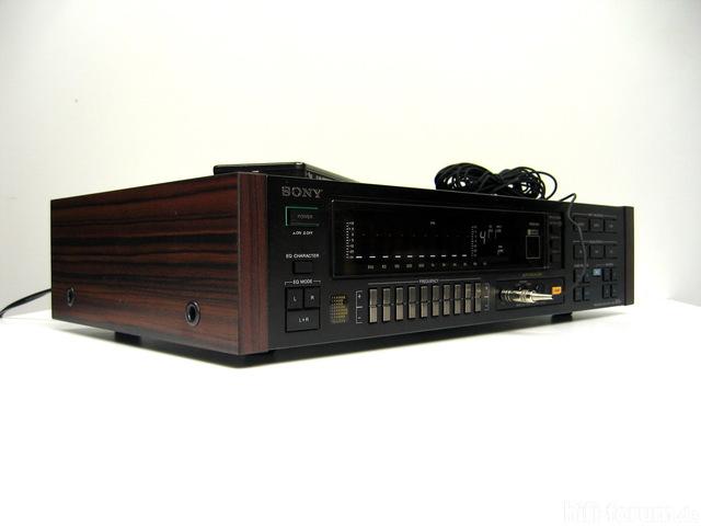 Sony Seq 333es Holzseitennachbau3 97850